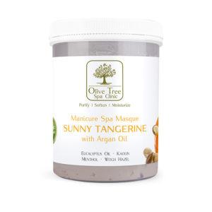 manicure-spa-sunny-tangerine-masque-duzy