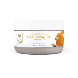 manicure-spa-sunny-tangerine-masque-maly