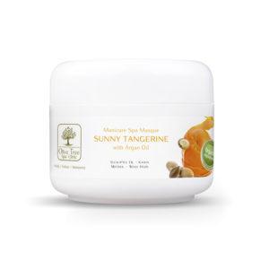 manicure-spa-sunny-tangerine-masque-probka