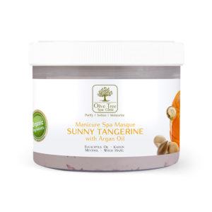 manicure-spa-sunny-tangerine-masque-sredni