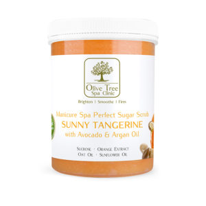 manicure-spa-sunny-tangerine-perfect-sugar-scrub-duzy