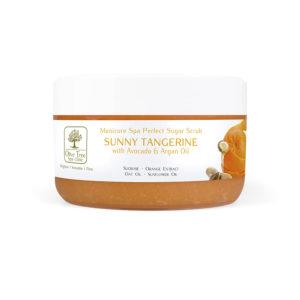 manicure-spa-sunny-tangerine-perfect-sugar-scrub-maly