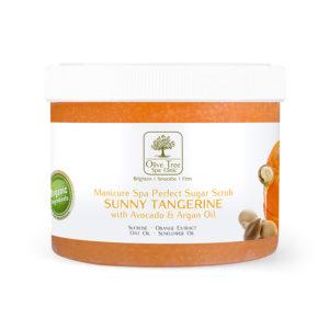 manicure-spa-sunny-tangerine-perfect-sugar-scrub-sredni
