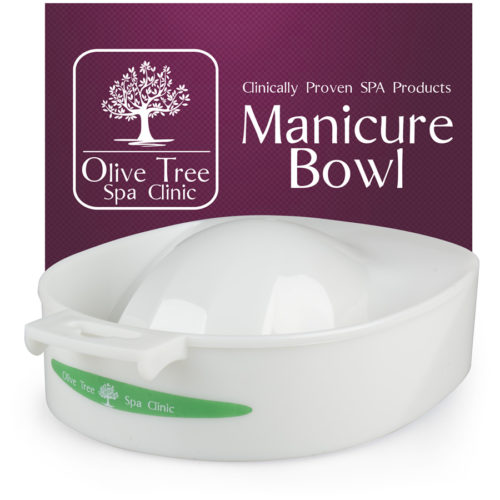 Manicure_Bowl