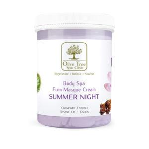 body-spa-summer-night-firm-masque-cream-duzy
