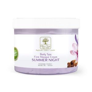 body-spa-summer-night-firm-masque-cream-sredni