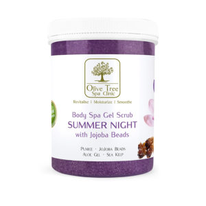 body-spa-summer-night-gel-scrub-duzy