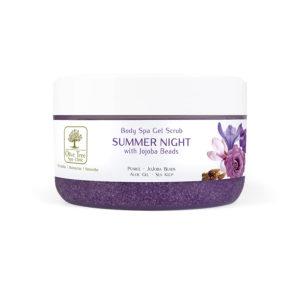 body-spa-summer-night-gel-scrub-maly