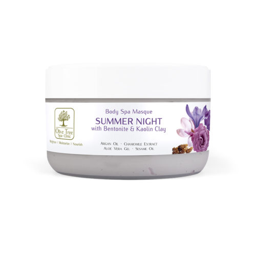 body-spa-summer-night-masque-maly