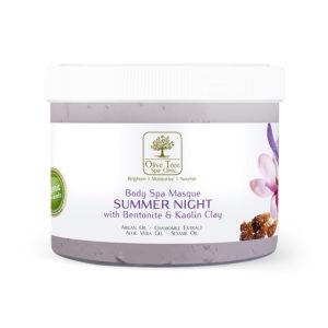 body-spa-summer-night-masque-sredni