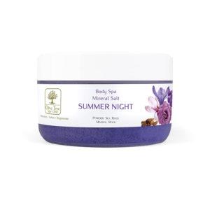 body-spa-summer-night-mineral-salt-maly