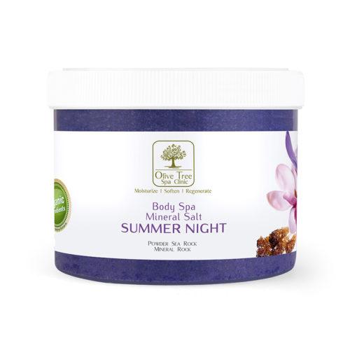 body-spa-summer-night-mineral-salt-sredni