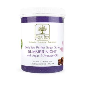 body-spa-summer-night-perfect-sugar-scrub-duzy