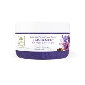 body-spa-summer-night-perfect-sugar-scrub-maly