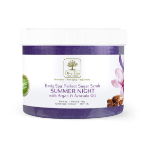 body-spa-summer-night-perfect-sugar-scrub-sredni