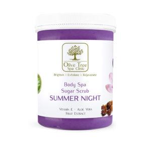 body-spa-summer-night-sugar-scrub-duzy