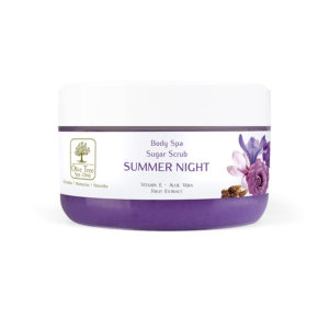 body-spa-summer-night-sugar-scrub-maly