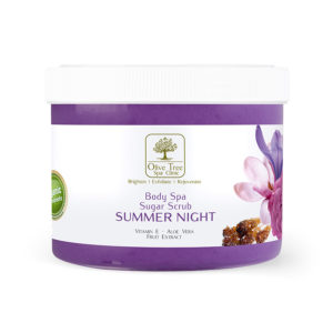 body-spa-summer-night-sugar-scrub-sredni