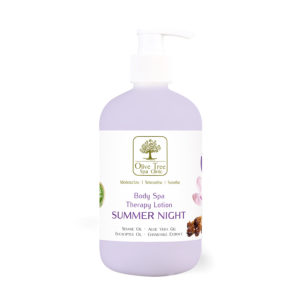 body-spa-summer-night-therapy-lotion-duzy