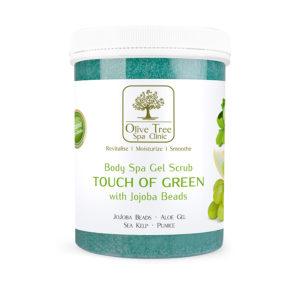 body-spa-touch-of-green-gel-scrub-duzy