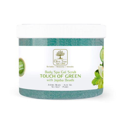body-spa-touch-of-green-gel-scrub-sredni