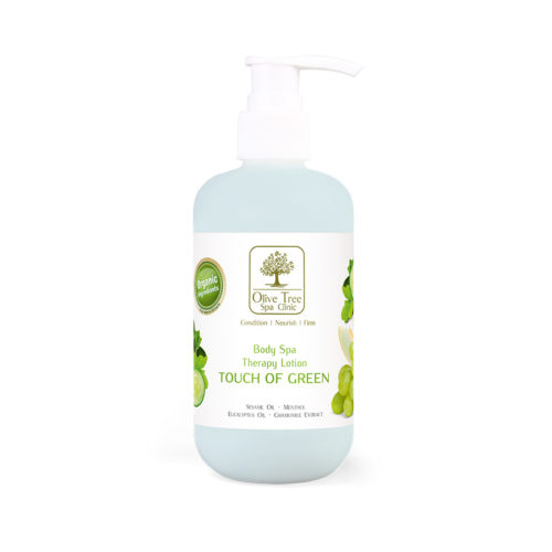 body-spa-touch-of-green-lotion-maly