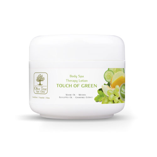 body-spa-touch-of-green-lotion-probka
