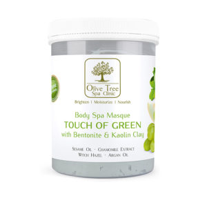 body-spa-touch-of-green-masque-duzy