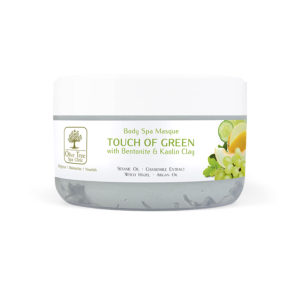 body-spa-touch-of-green-masque-maly