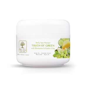 body-spa-touch-of-green-masque-probka