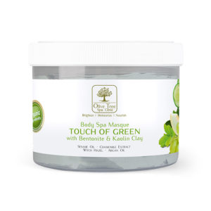 body-spa-touch-of-green-masque-sredni