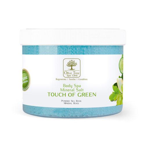 body-spa-touch-of-green-mineral-salt-sredni