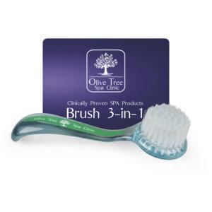 brush-3-in-1