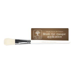 brush-for-masque-application