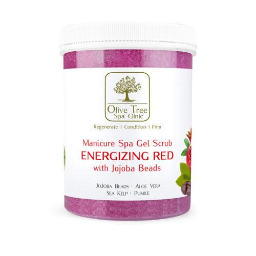 manicure-spa-energizing-red-gel-scrub-duzy