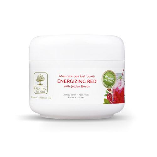 manicure-spa-energizing-red-gel-scrub-probka