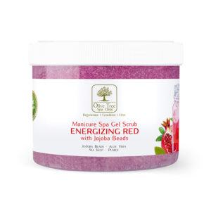 manicure-spa-energizing-red-gel-scrub-sredni