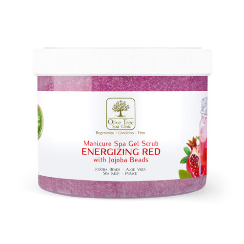 manicure-spa-energizing-red-gel-scrub-sredni
