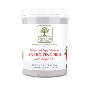 manicure-spa-energizing-red-masque-duzy
