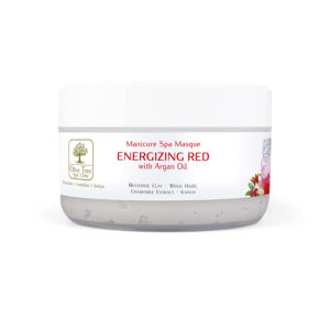 manicure-spa-energizing-red-masque-maly