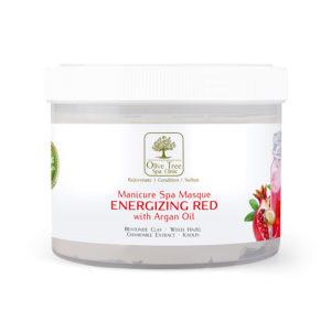 manicure-spa-energizing-red-masque-sredni