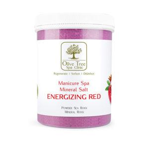 manicure-spa-energizing-red-mineral-salt-duzy