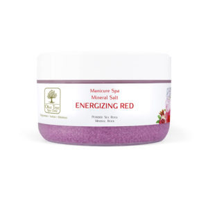 manicure-spa-energizing-red-mineral-salt-maly