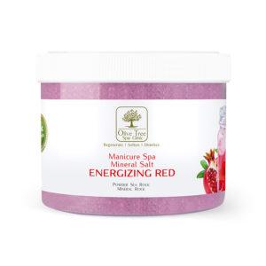 manicure-spa-energizing-red-mineral-salt-sredni