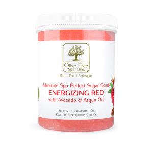 manicure-spa-energizing-red-perfect-sugar-scrub-duzy