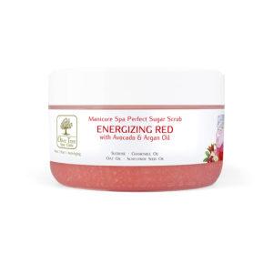 manicure-spa-energizing-red-perfect-sugar-scrub-maly