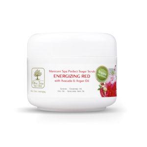 manicure-spa-energizing-red-perfect-sugar-scrub-probka