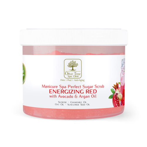 manicure-spa-energizing-red-perfect-sugar-scrub-sredni