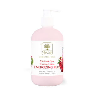 manicure-spa-energizing-red-therapy-lotion-duzy