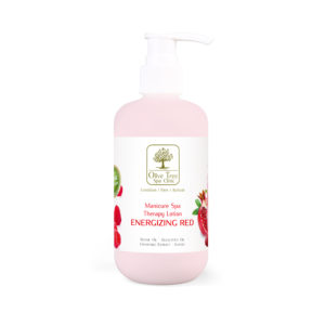 manicure-spa-energizing-red-therapy-lotion-maly